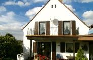 Historisches Einfamilienhaus in Lambsheim